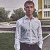 Никита, 26, г.Минск