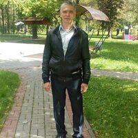 ВИКТОР, 51 год, Скорпион, Мытищи