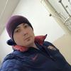 Роман, 27, г.Камышин