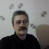 Николай, 51, г.Орловский