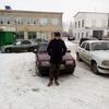 Анатолий, 26, г.Ишим