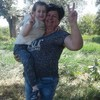 валентина, 55, г.Ростов-на-Дону