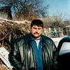Александр, 51, г.Тараз (Джамбул)
