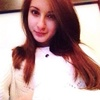 Лилия, 20, г.Байконур
