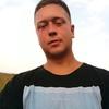 Александр, 28, г.Лиепая