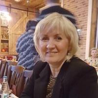Галина, 56 лет, Скорпион, Москва