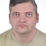 Сергей 37 Алчевск