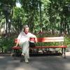 Борис, 60, г.Одесса