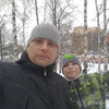 valentin, 35, г.Дмитров