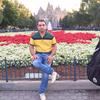 Bek, 34, г.Торонто