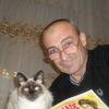 Александр, 48, г.Караганда