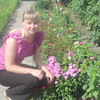 Наталья, 27, г.Поярково