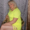 Tanyushka, 46, Gribanovskiy
