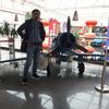 Abdusamad, 16, г.Новосибирск