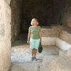 ARINA, 55, Samara