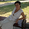 Елена Писоцкая, 53, г.Кишинёв