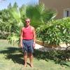 Александр, 52, г.Энергодар