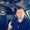 Игорь, 36, г.Тамбов