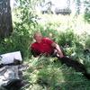 Sergey, 46, Bulayev