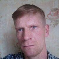 Дмитрии Игнатьев, 44 года, Весы, Челябинск