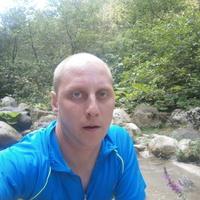 алексей, 35 лет, Рак, Самара