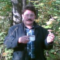 анатолий, 62 года, Лев, Уфа