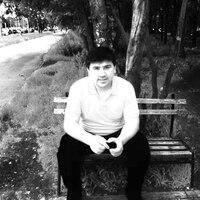 kuba, 35 лет, Весы, Санкт-Петербург