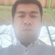 Фарход 31 Ташкент