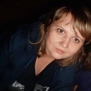 Наталья 38 Рязань