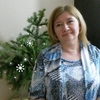 Нелли, 42, г.Челябинск