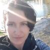 Марина, 35, г.Южно-Сахалинск