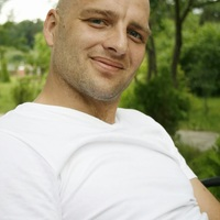 Діма, 39 лет, Овен, Луцк