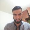 Edgar, 22, Mexico City