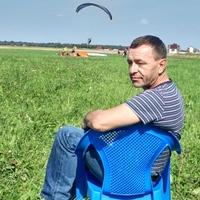 Олег, 53 года, Близнецы, Плюсса
