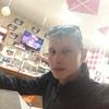 Stas Smirnov, 30, Bogorodsk