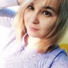 Юлия Назарова, 27, г.Волжск