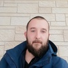 ALEKSEY, 33, Shadrinsk