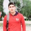 Разим, 22, г.Орел