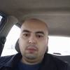 Alkos, 37, г.Фергана