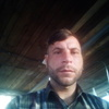 Василь, 34, г.Киев