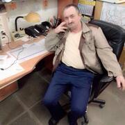 Владимир 30 лет (Водолей) Нижний Новгород