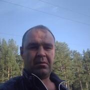 Валерий Кузьмин 38 Москва