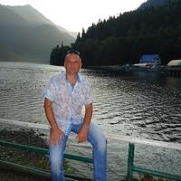 Сергей Чистяков, 48 лет, Лев, Кострома