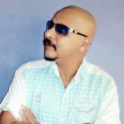 Aruna Krishantha 42 Коломбо