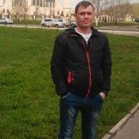 Вадим, 35 лет, Овен, Березники