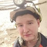 Леонид 28 Норильск