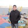 максим, 29, г.Анадырь (Чукотский АО)