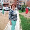 Анастасия, 63, г.Хабаровск