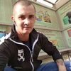 Владимир, 34, г.Черноморск