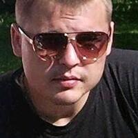 Михаил, 31 год, Дева, Сургут
